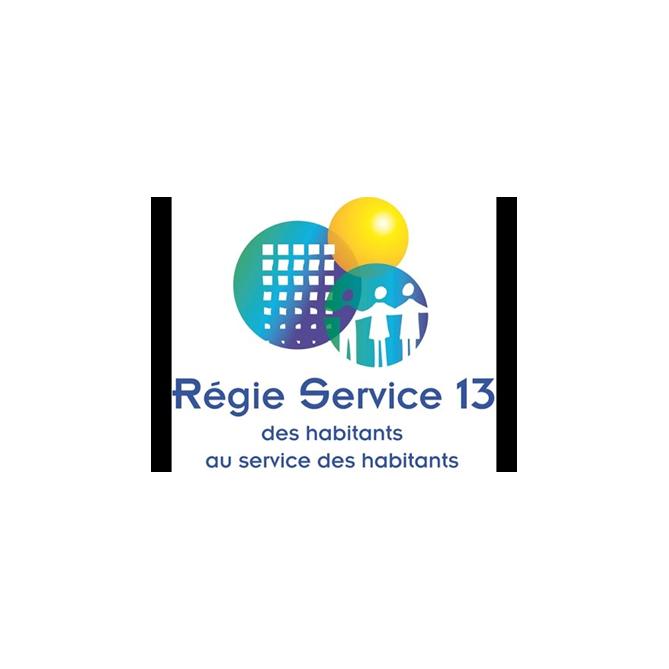 REGIE SERVICE 13