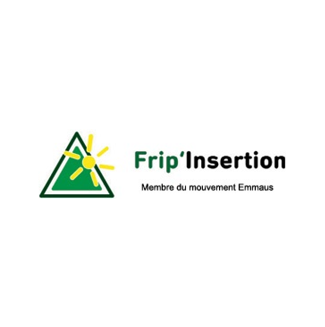 Frip'Insertion