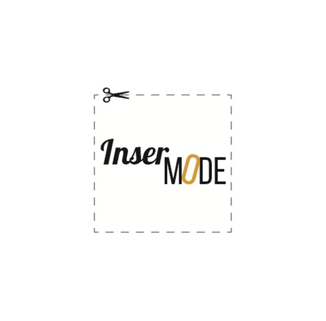 INSER MODE