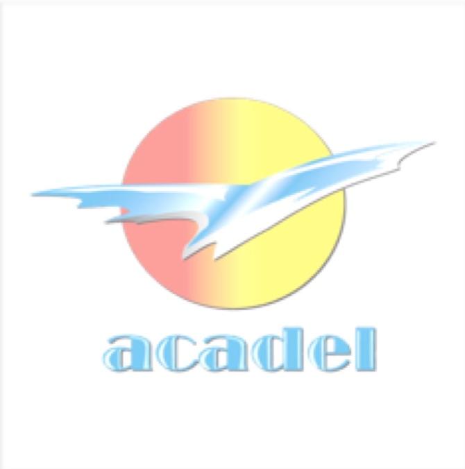 ACADEL