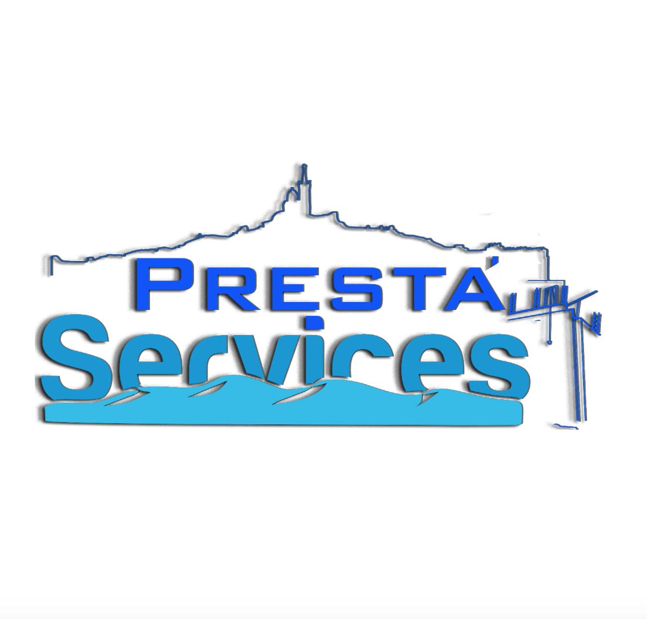 Presta services