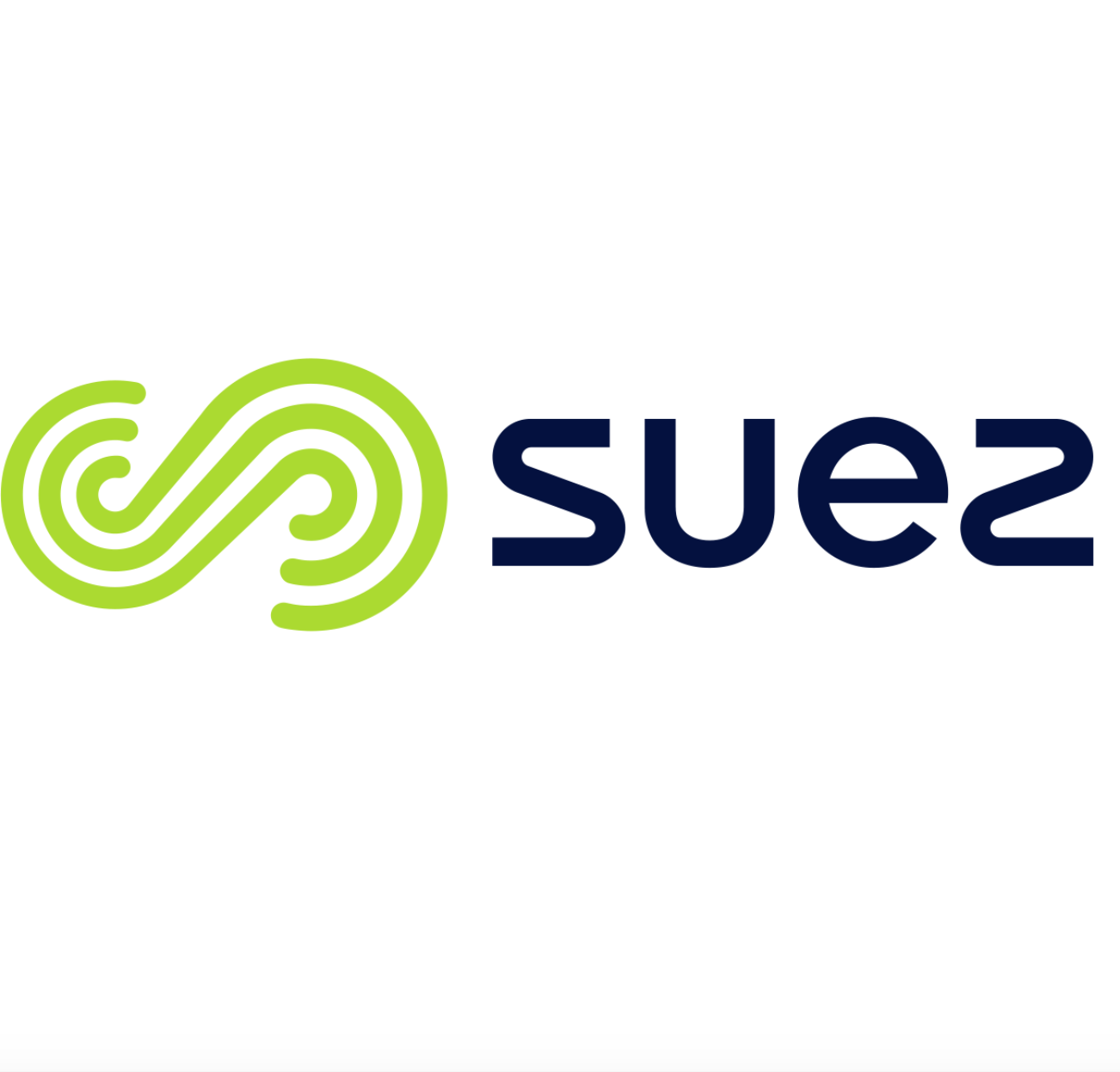 Suez Rebond