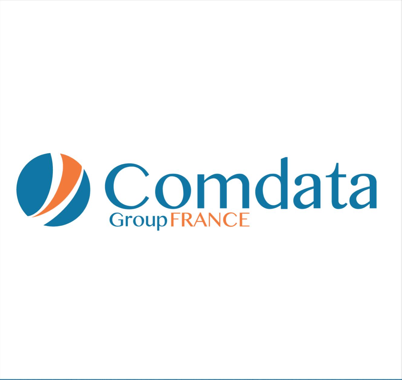 Comdata (CRM13)