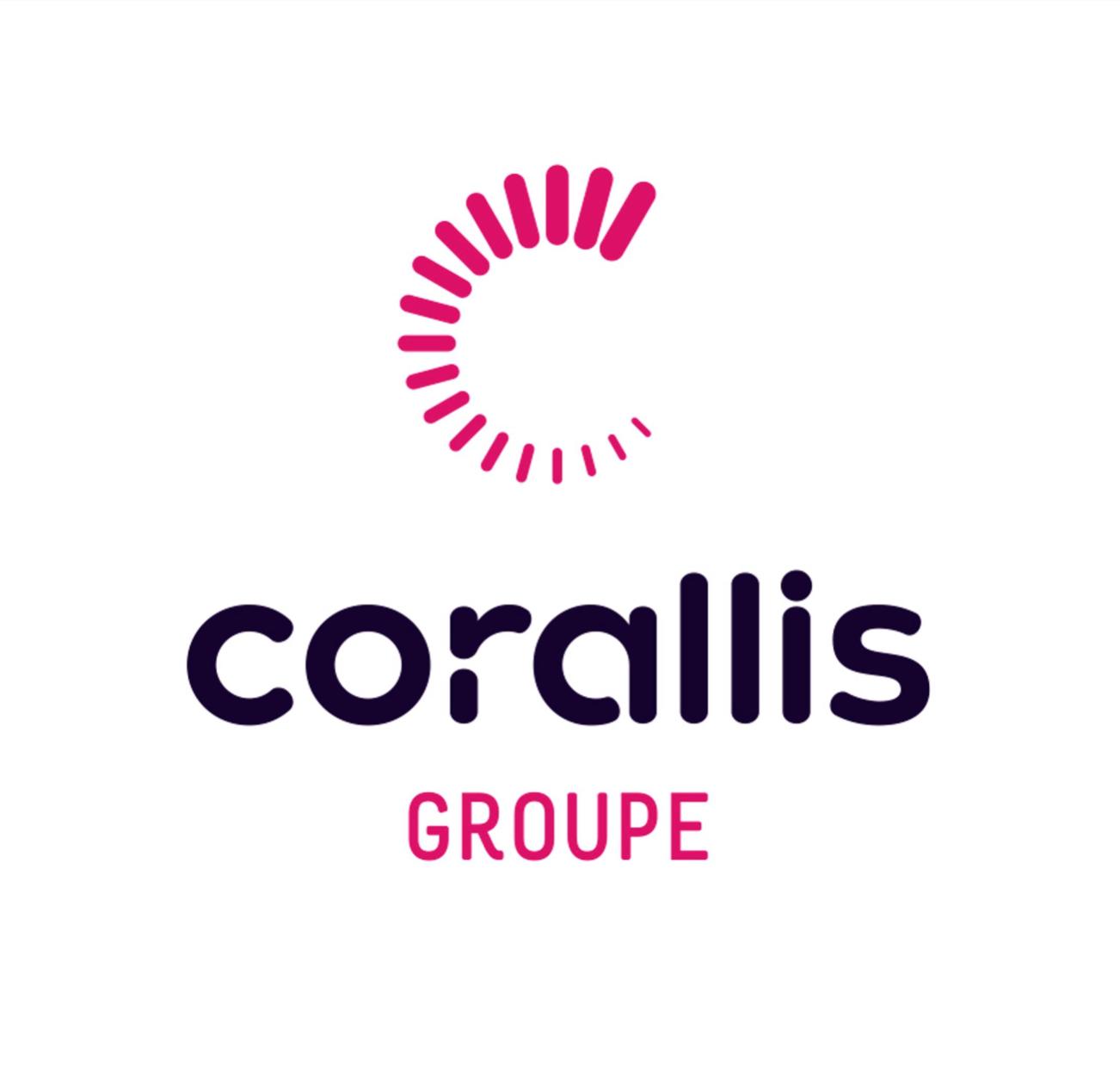 Corallis