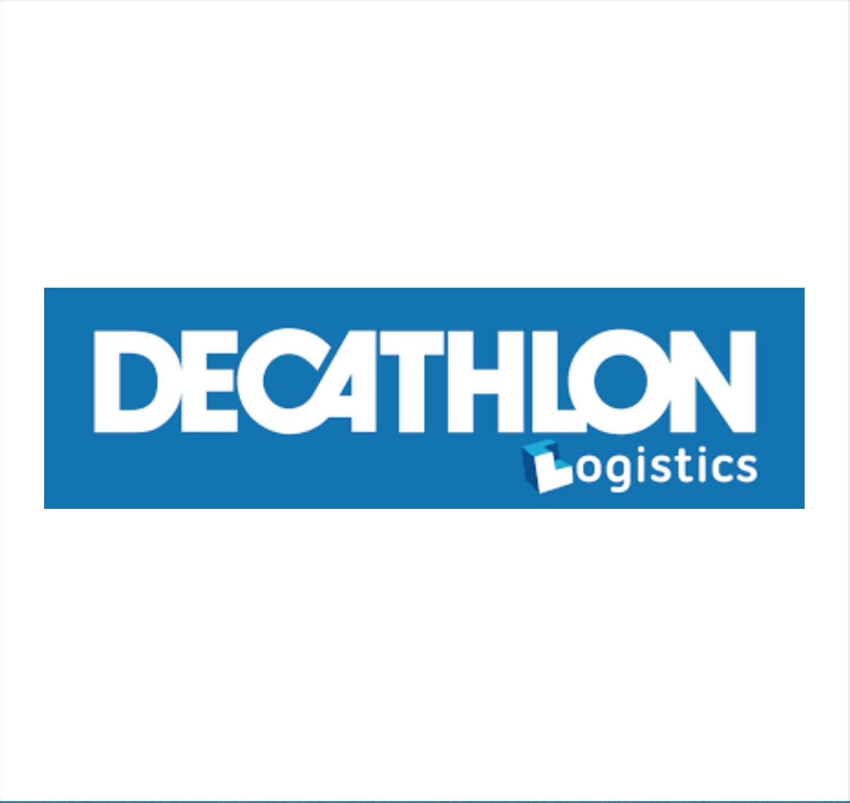 Décathlon Logistique