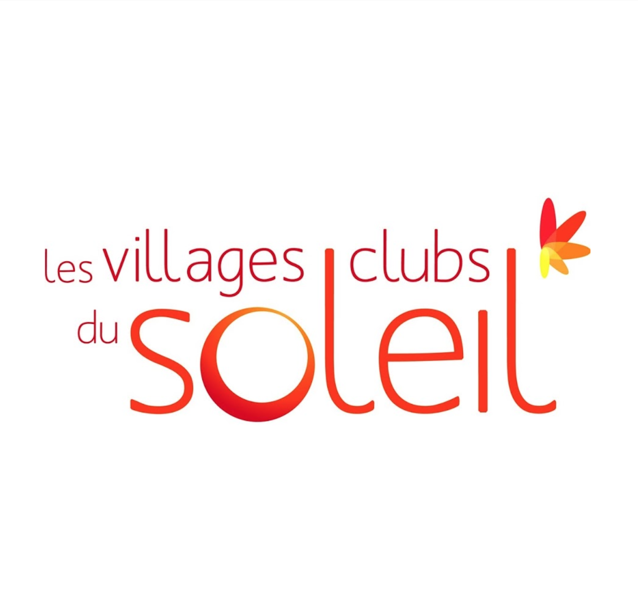 Villages club du soleil